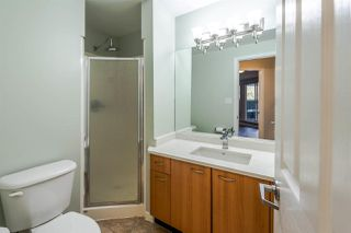 """Photo 9: A202 2099 LOUGHEED Highway in Port Coquitlam: Glenwood PQ Condo for sale in """"SHAUGHNESSY SQUARE"""" : MLS®# R2243170"""