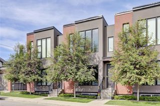 Main Photo: 3707 20 ST SW in Calgary: Altadore House for sale : MLS®# C4165931