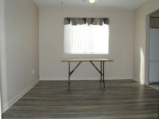 Photo 6: 563 DOUGLAS Street in Hope: Hope Center House for sale : MLS®# R2245825