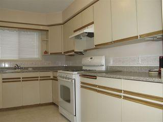 Photo 5: 563 DOUGLAS Street in Hope: Hope Center House for sale : MLS®# R2245825