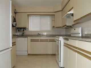 Photo 4: 563 DOUGLAS Street in Hope: Hope Center House for sale : MLS®# R2245825