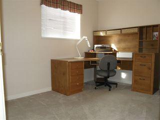 Photo 10: 563 DOUGLAS Street in Hope: Hope Center House for sale : MLS®# R2245825