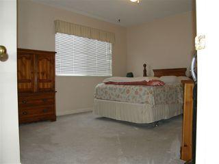 Photo 8: 563 DOUGLAS Street in Hope: Hope Center House for sale : MLS®# R2245825