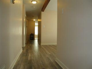 Photo 7: 563 DOUGLAS Street in Hope: Hope Center House for sale : MLS®# R2245825
