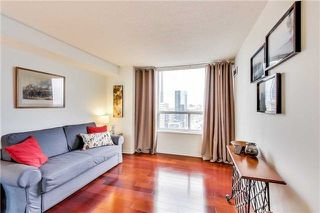 Photo 13: 2708 100 Upper Madison Avenue in Toronto: Lansing-Westgate Condo for sale (Toronto C07)  : MLS®# C4071362