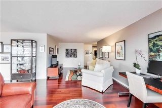 Photo 5: 2708 100 Upper Madison Avenue in Toronto: Lansing-Westgate Condo for sale (Toronto C07)  : MLS®# C4071362