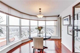Photo 6: 2708 100 Upper Madison Avenue in Toronto: Lansing-Westgate Condo for sale (Toronto C07)  : MLS®# C4071362