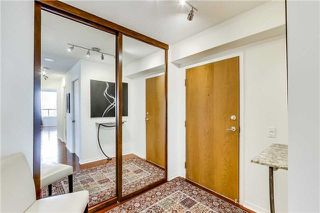 Photo 3: 2708 100 Upper Madison Avenue in Toronto: Lansing-Westgate Condo for sale (Toronto C07)  : MLS®# C4071362