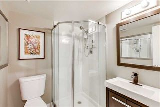 Photo 14: 2708 100 Upper Madison Avenue in Toronto: Lansing-Westgate Condo for sale (Toronto C07)  : MLS®# C4071362