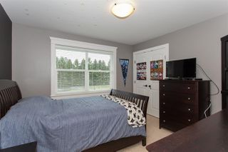 """Photo 17: 6726 238 Street in Langley: Salmon River House for sale in """"Williams Park"""" : MLS®# R2249683"""