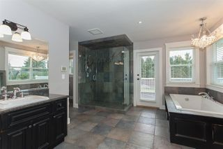 """Photo 15: 6726 238 Street in Langley: Salmon River House for sale in """"Williams Park"""" : MLS®# R2249683"""