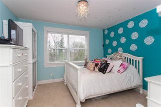 """Photo 18: 6726 238 Street in Langley: Salmon River House for sale in """"Williams Park"""" : MLS®# R2249683"""