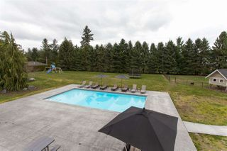 """Photo 19: 6726 238 Street in Langley: Salmon River House for sale in """"Williams Park"""" : MLS®# R2249683"""