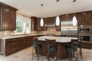 """Photo 11: 6726 238 Street in Langley: Salmon River House for sale in """"Williams Park"""" : MLS®# R2249683"""