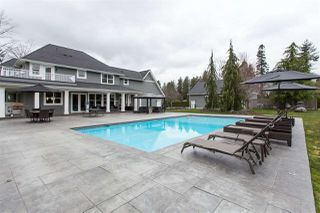 """Photo 4: 6726 238 Street in Langley: Salmon River House for sale in """"Williams Park"""" : MLS®# R2249683"""