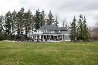 """Photo 7: 6726 238 Street in Langley: Salmon River House for sale in """"Williams Park"""" : MLS®# R2249683"""