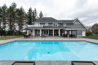 """Photo 3: 6726 238 Street in Langley: Salmon River House for sale in """"Williams Park"""" : MLS®# R2249683"""