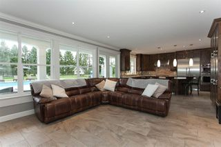 """Photo 13: 6726 238 Street in Langley: Salmon River House for sale in """"Williams Park"""" : MLS®# R2249683"""