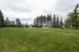 """Photo 6: 6726 238 Street in Langley: Salmon River House for sale in """"Williams Park"""" : MLS®# R2249683"""