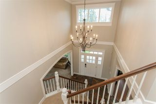 """Photo 9: 6726 238 Street in Langley: Salmon River House for sale in """"Williams Park"""" : MLS®# R2249683"""