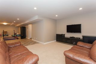 """Photo 16: 6726 238 Street in Langley: Salmon River House for sale in """"Williams Park"""" : MLS®# R2249683"""