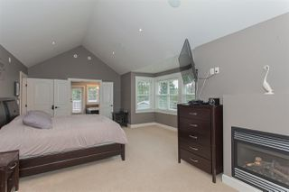 """Photo 14: 6726 238 Street in Langley: Salmon River House for sale in """"Williams Park"""" : MLS®# R2249683"""