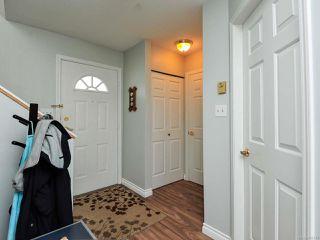 Photo 11: 8 2200 MANOR DRIVE in COMOX: CV Comox (Town of) Row/Townhouse for sale (Comox Valley)  : MLS®# 782311