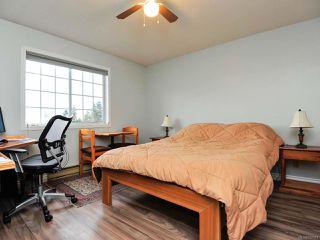 Photo 25: 8 2200 MANOR DRIVE in COMOX: CV Comox (Town of) Row/Townhouse for sale (Comox Valley)  : MLS®# 782311