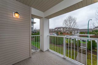 "Photo 11: 208 19366 65 Avenue in Surrey: Clayton Condo for sale in ""LIBERTY"" (Cloverdale)  : MLS®# R2251353"