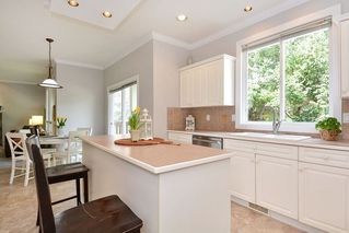 """Photo 8: 12735 24 Avenue in Surrey: Crescent Bch Ocean Pk. House for sale in """"CRESCENT HEIGHTS"""" (South Surrey White Rock)  : MLS®# R2251542"""