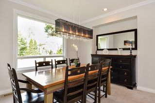 """Photo 5: 12735 24 Avenue in Surrey: Crescent Bch Ocean Pk. House for sale in """"CRESCENT HEIGHTS"""" (South Surrey White Rock)  : MLS®# R2251542"""