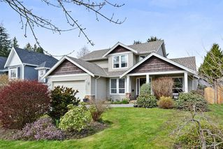 """Photo 20: 12735 24 Avenue in Surrey: Crescent Bch Ocean Pk. House for sale in """"CRESCENT HEIGHTS"""" (South Surrey White Rock)  : MLS®# R2251542"""