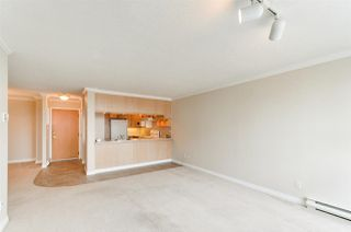 Photo 7: 1505 1250 QUAYSIDE DRIVE in New Westminster: Quay Condo for sale : MLS®# R2252472