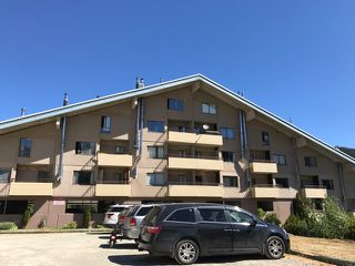 "Photo 3: 401B 21000 ENZIAN Way in Mission: Hemlock Condo for sale in ""Sasquatch Mountain"" : MLS®# R2253948"
