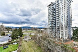 "Photo 6: 607 13353 108 Avenue in Surrey: Whalley Condo for sale in ""Cornerstone"" (North Surrey)  : MLS®# R2257219"