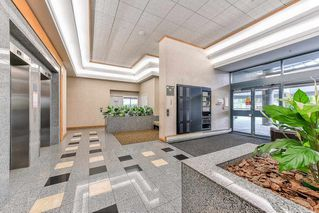"Photo 19: 607 13353 108 Avenue in Surrey: Whalley Condo for sale in ""Cornerstone"" (North Surrey)  : MLS®# R2257219"