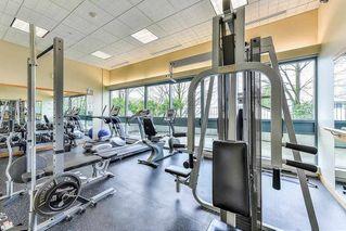 "Photo 17: 607 13353 108 Avenue in Surrey: Whalley Condo for sale in ""Cornerstone"" (North Surrey)  : MLS®# R2257219"