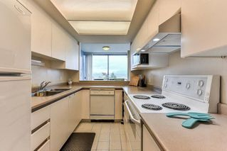 "Photo 13: 607 13353 108 Avenue in Surrey: Whalley Condo for sale in ""Cornerstone"" (North Surrey)  : MLS®# R2257219"