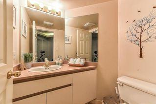 "Photo 15: 607 13353 108 Avenue in Surrey: Whalley Condo for sale in ""Cornerstone"" (North Surrey)  : MLS®# R2257219"