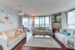 "Photo 10: 607 13353 108 Avenue in Surrey: Whalley Condo for sale in ""Cornerstone"" (North Surrey)  : MLS®# R2257219"