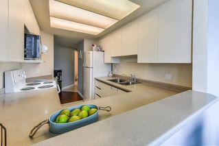 "Photo 14: 607 13353 108 Avenue in Surrey: Whalley Condo for sale in ""Cornerstone"" (North Surrey)  : MLS®# R2257219"