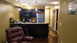 "Photo 4: 208 30515 CARDINAL Avenue in Abbotsford: Abbotsford West Condo for sale in ""Tamarind Westside"" : MLS®# R2257764"