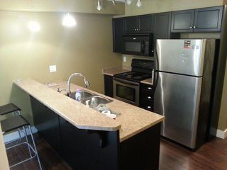 """Photo 3: 208 30515 CARDINAL Avenue in Abbotsford: Abbotsford West Condo for sale in """"Tamarind Westside"""" : MLS®# R2257764"""