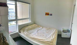 Photo 9: 503 5311 CEDARBRIDGE Way in Richmond: Brighouse Condo for sale : MLS®# R2259170