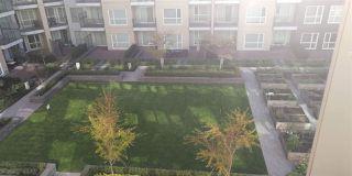 Photo 13: 503 5311 CEDARBRIDGE Way in Richmond: Brighouse Condo for sale : MLS®# R2259170