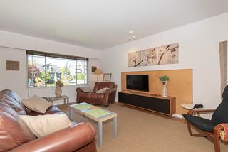 "Photo 3: 2812 W 10TH Avenue in Vancouver: Kitsilano House for sale in ""Kitsilano"" (Vancouver West)  : MLS®# R2266272"