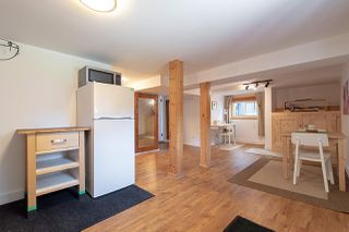 "Photo 11: 2812 W 10TH Avenue in Vancouver: Kitsilano House for sale in ""Kitsilano"" (Vancouver West)  : MLS®# R2266272"