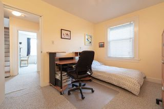"Photo 12: 2812 W 10TH Avenue in Vancouver: Kitsilano House for sale in ""Kitsilano"" (Vancouver West)  : MLS®# R2266272"
