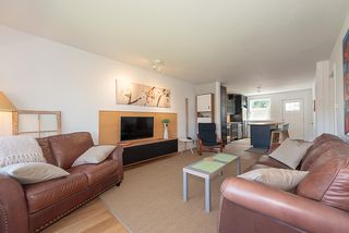 "Photo 2: 2812 W 10TH Avenue in Vancouver: Kitsilano House for sale in ""Kitsilano"" (Vancouver West)  : MLS®# R2266272"