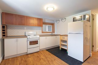 "Photo 14: 2812 W 10TH Avenue in Vancouver: Kitsilano House for sale in ""Kitsilano"" (Vancouver West)  : MLS®# R2266272"